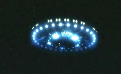 http://eduard1929.files.wordpress.com/2009/08/ufotaken.jpg?w=497&h=306